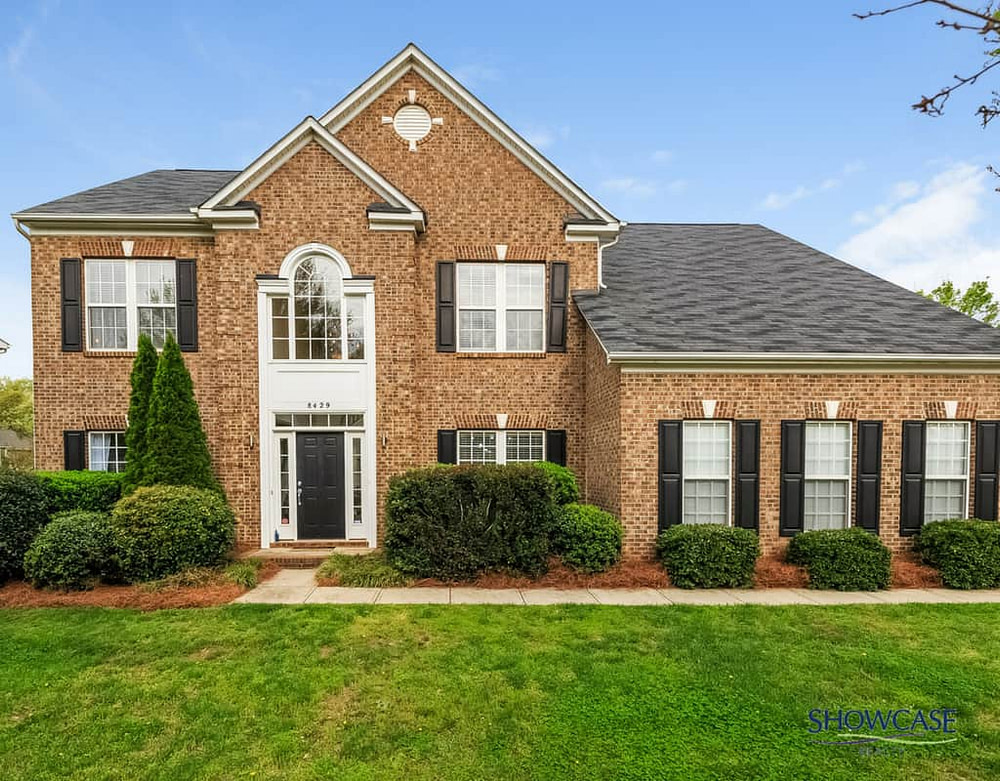 Top Real Estate Agent in Charlotte NC