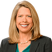 Join Showcase Realty, Nancy Braun, My Home Didn't Sell | Now What?