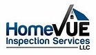 Home Inspection Charlotte