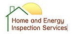 South Charlotte Inspection Services