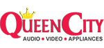 Queen City Appliance Independence