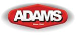 adams heating and air conditioning