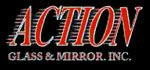 action mirrors