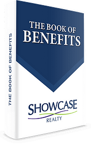 Showcase Realty free home owning tips