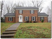 964 19th Avenue in Hickory NC