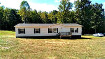 4549 Red Apple Drive Bessemer City NC 28016, home for sale