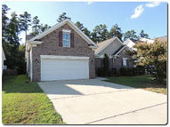 212 Mary Caroline Springs Drive Mount Holly NC 28120, home for sale
