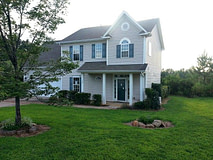 Home for Sale, 112 Egerton Drive, Mount Holly NC 28120