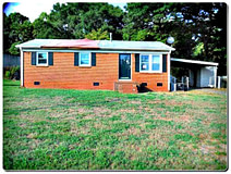 2517 Boundary St Belmont NC 28012, home for sale