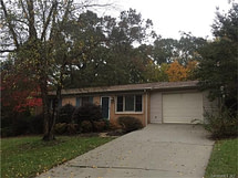 House For Sale: 839 Howard Ave Gastonia NC