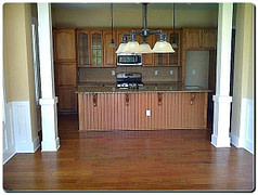 25450 Seagull Dr Lancaster SC 29720, home for sale25450 Seagull Dr Lancaster SC 29720, home for sale
