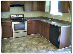 Open House, 6221 Summerour Place Charlotte NC 28214, home for rent