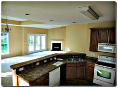 212 Mary Caroline Springs Drive, Mount Holly NC 28120, home for sale