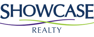 Showcase Realty in Charlotte NC