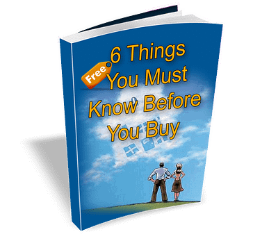 6 Things You Must Know Before You Buy