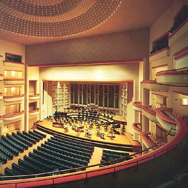 Blumenthal Performing Arts, Home for Sale in Charlotte NC, 5720 Falls Ridge Lane Charlotte NC 28269, homes for sale in North Carolina, NC Realtors, Showcase Realty, Investment, Home Search, Real Estate Properties, First Time Home Buyer