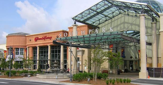 Southpark Mall,Home for Sale in Matthews NC, 3137 Old House Circle Matthews 28105, homes for sale in North Carolina, NC Realtors, Showcase Realty, Investment, Home Search, Real Estate Properties, First Time Home Buyer