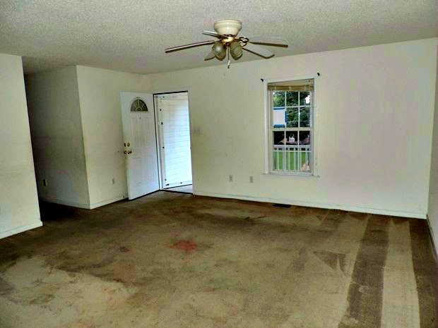 home for sale, 901 N 9th St Bessemer City NC 28016