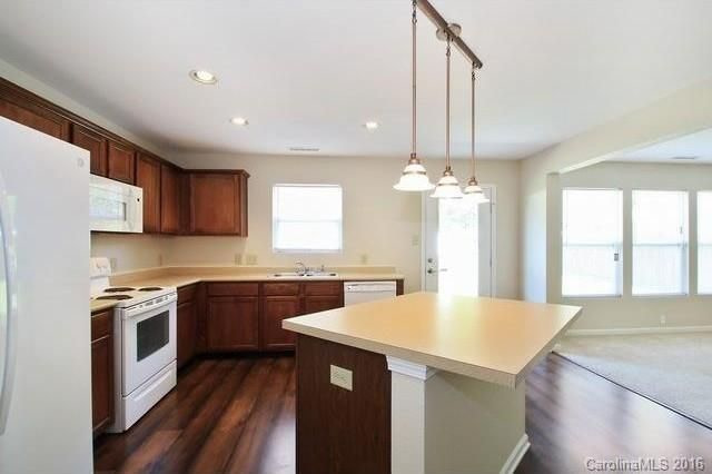 home rent, home-rent, rental property, home for rent charlotte nc, open house for rent, open house for rental