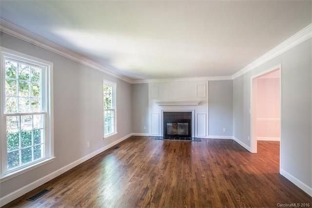 5145 Summer Gate Dr Charlotte NC 28226,home for sale
