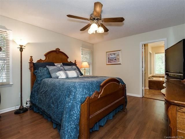 113 Walking Horse Run Stanley NC 28164, home for sale