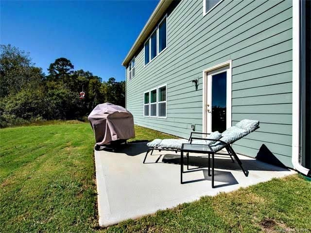 5120 Sand Trap Court Monroe NC 28112, home for sale