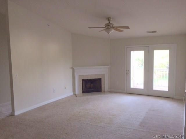 16451 Golden River Lane Charlotte NC 28277, townhouse for sale in Charlotte NC