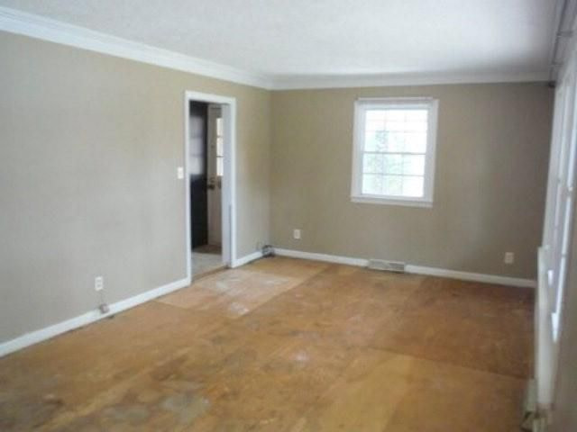 1302 Wesson Road, Shelby, NC 28152, home for sale in Shelby NC, Showcase Realty, NC Realtors, homes for sale in Shelby,