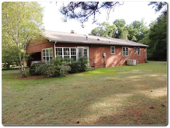 1394 Reese Roach Rd Rock Hill SC 29730, home for sale