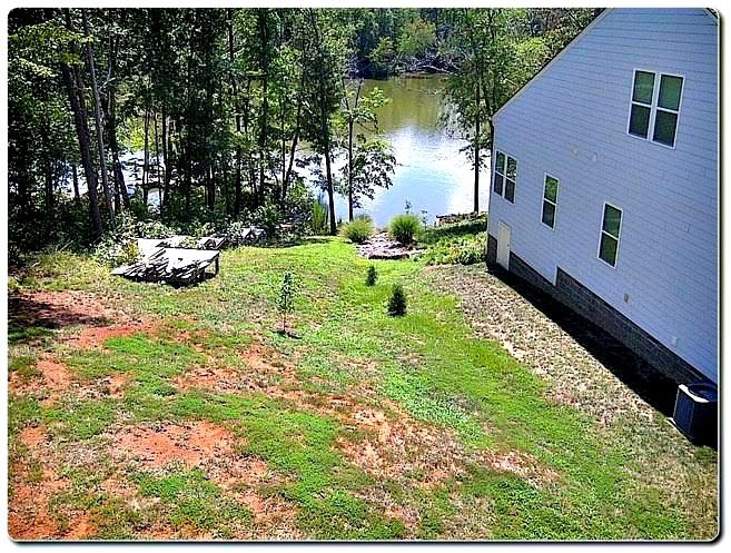 25450 Seagull Dr Lancaster SC 29720, home for sale