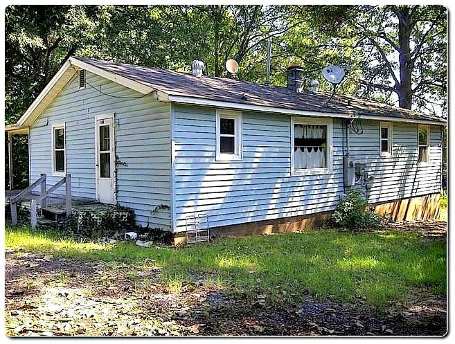 home for sale,140 E End Dr. Kings Mountain NC 28086