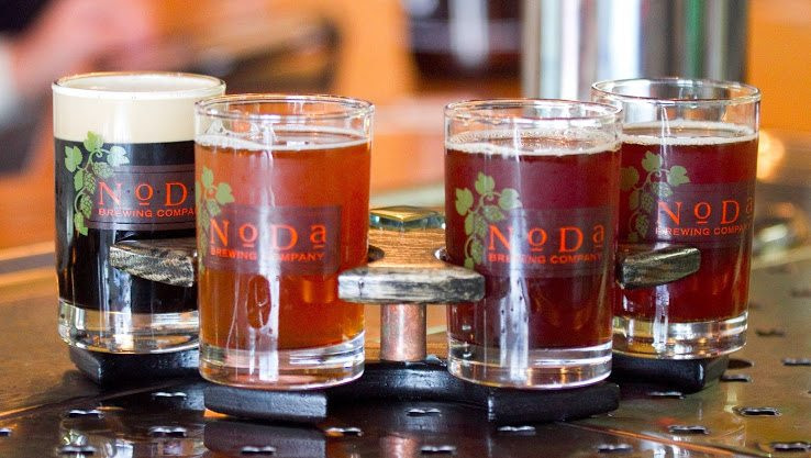 NODA Brewery,Home for Sale in Matthews NC, 3137 Old House Circle Matthews 28105, homes for sale in North Carolina, NC Realtors, Showcase Realty, Investment, Home Search, Real Estate Properties, First Time Home Buyer