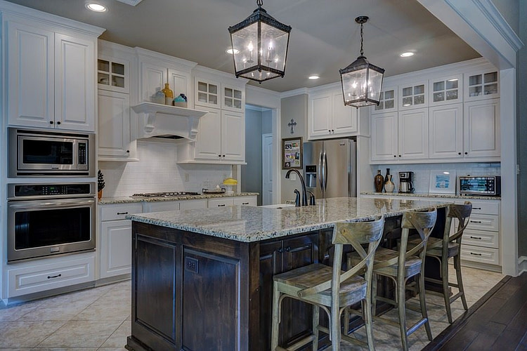 How to AMP up the Resale Value of Your Home, homes for sale in Charlotte NC, NC Realtors, Showcase Realty, Home Investment