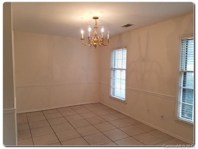8331 Knights Bridge Rd Charlotte NC 28210, townhouse for sale