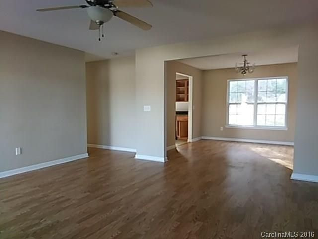 2441 Gelsinger Avenue Bessemer City NC 28016, home for sale in Bessemer City NC, Bessemer, North Carolina, Showcase Realty, Home Search, Homes for Sale in NC, Barkers Ridge Subdivision