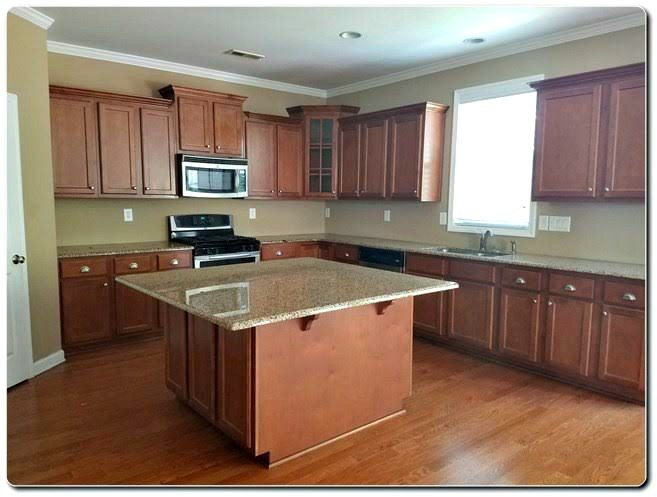 5082 Karriker Court Fort Mill SC 29707,home for sale in Fort Mill SC