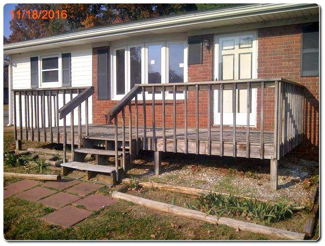 Home for Sale in Hickory NC, 80 Riverdell Road Hickory NC 28601,