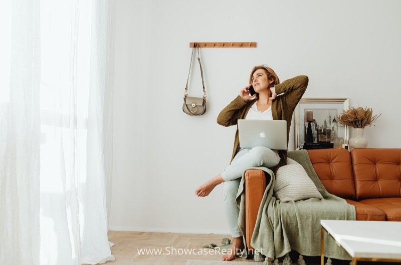Best Real Estate Agents in Charlotte NC