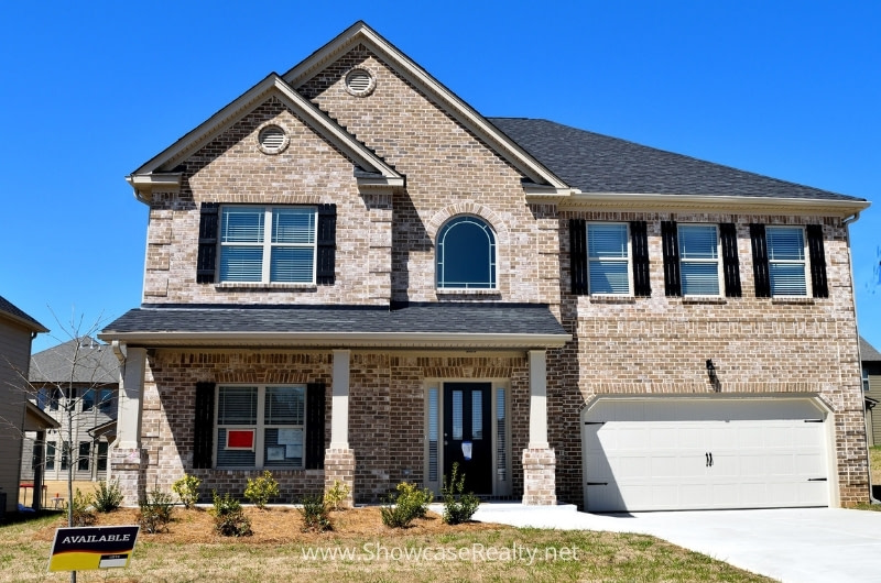 Short Sale Package in Charlotte, NC