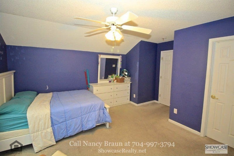 Townhouse for Sale in Charlotte NC