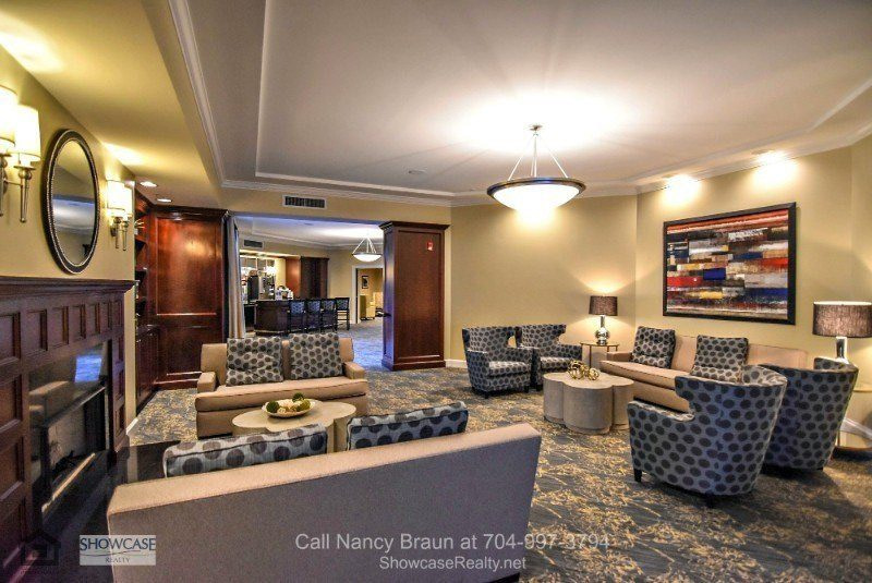 Charlotte NC Condos for Sale