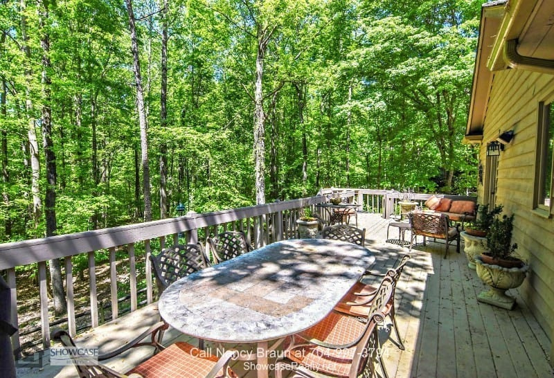 Homes for Sale in Providence Plantation Charlotte NC