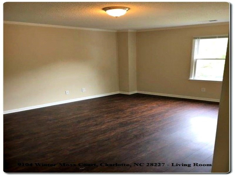 9104 Winter Moss Court Charlotte NC 28227, Home for rent in Charlotte NC