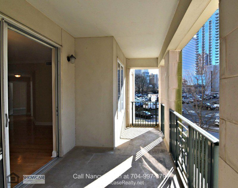 Condominiums for Sale in Charlotte NC