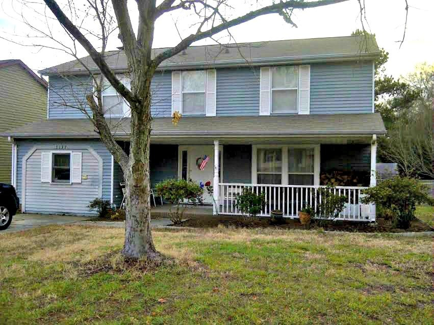 Home for Sale in Matthews NC, 3137 Old House Circle Matthews 28105, homes for sale in North Carolina, NC Realtors, Showcase Realty, Investment, Home Search, Real Estate Properties, First Time Home Buyer