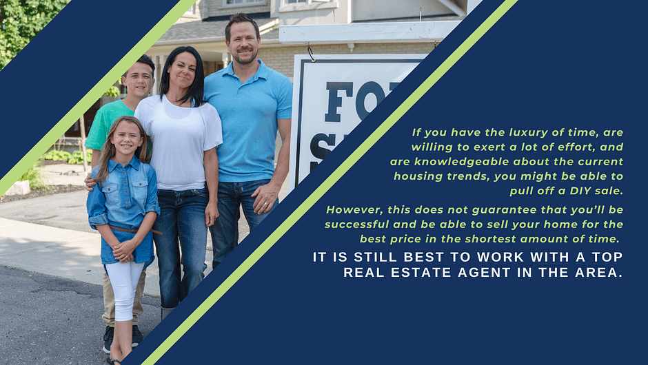 Why Hire A Realtor Agent