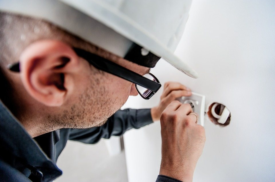 How Much Money Can a Home Inspection Save You?